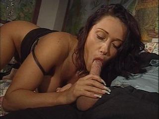 erika bella - Danila Visconti(Aveux pervers) (1999)