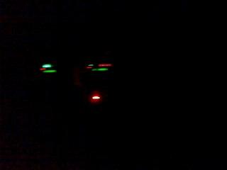 День рождения 23 года в пионер лагере тока вот по музыке я слышу что уже несло стока касяков