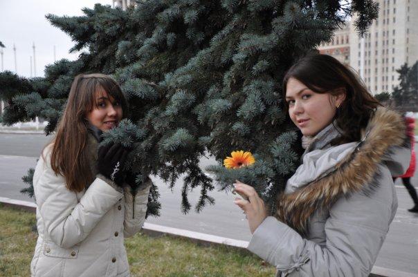 Фото корреспондент вестей ольга соколова