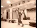 5.9 квадрат Зеленый Шершень (Electro Dance 2011)