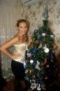 Личный фотоальбом Татьяны Щенниковой