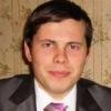 Evgeny Vladimirov