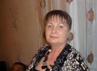Вялова Наталья