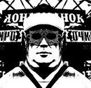 Личный фотоальбом Игоря Спиркина
