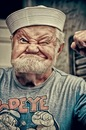Фотоальбом Олега Zingilevskiy