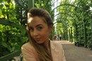 Личный фотоальбом Masha Labutina