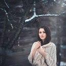 Фотоальбом Марины Ментусовой