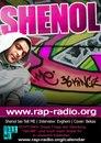 Личный фотоальбом Rap-Radio.ru Firma