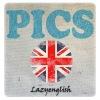 Lazyenglish | Карточки