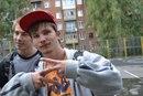 Личный фотоальбом Григория Белорусова