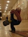 Личный фотоальбом Gimnast Esb