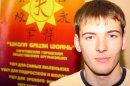 Личный фотоальбом Александра Полякова