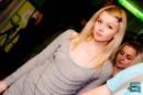 Личный фотоальбом Ирины Целоусовой