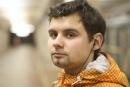 Личный фотоальбом Ivan Panfilov