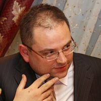 ВячеславАрнаутов