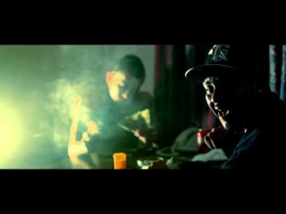 SoTattedSharky Ft Doey - Aint Started Yet  ( prod by Lex Luger )
