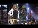 The Black Eyed Peas - Don't Phunk With My Heart (Live 2005)