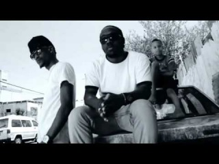 Cee Gee - Smaddy Dem  [MUSIC VIDEO] AUG 2011