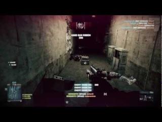 Ускоряйся и играй в Battlefield 3 с Palit и GeForce GTX -- DEMIENMTFX