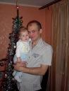 Личный фотоальбом Павла Нагорного