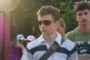 Личный фотоальбом Никиты Ткаченко