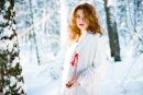 Фотоальбом Кристины Кузьминой