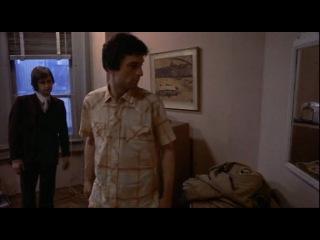 Taxi Driver (Таксист) 1976 - на английском с русскими субтитрами