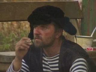 Сельские каникулы / rural vacation (1999) | русское художественное порно