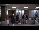 Давай еще Тэд Better off Ted 1x02 Heroes Герои