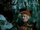 Ролан Быков Но смелое сердце врага не боится (1977)