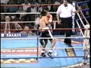 1994-12-03 Isrаеl Gоnzаlеz vs Juаn Маnuеl Маrquеz