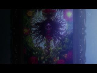 18 Psycho Pass 7 серия AnimeSpace Team Metacarmex DiNaS Letty Phobia DAKJE Cat Zaigong GreyMoon