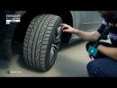 Большой тест драйв со Стиллавиным BMW X5