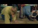 Валера TV (выпуск 10 20.04.2012)