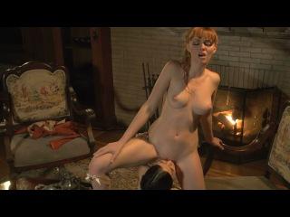 Marie mccray, jessi palmer - this ain't dracula xxx parody