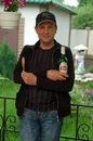 Фотоальбом Сергея Барского