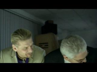 Небесные родственники / (2011) Сериал 8 сери9