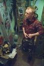 Личный фотоальбом Roni Stone