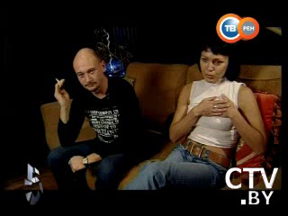 NIMFA (VIOLA) Ferro Networks Videos   VK