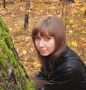 Фотоальбом Ольги Матвейчевой