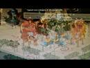 Аватария интерьвью под музыку Inna Moon Girl Super Sonic Radio Edit by Play Win Picrolla