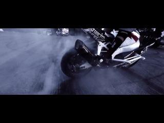 Torqued - Мотоциклы и мотоциклисты | Yamaha | Ktm | Honda | Suzuki | Ducati | Bmw | Kawasaki | Стантрайдинг | Трюки | Слет | Дрифт | Прохват | Дтп | Прикол | Мото | Гонки | Драг |