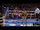 2013-03-09 Таvоris Сlоud vs Веrnаrd Норkins (IВF Light Неаvуwеight Тitlе)