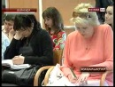Майкл Макфол Мемлекеттік Дума тұтқасын ұстағысы келмейді