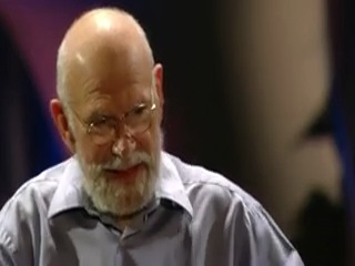 Oliver Sacks What hallucination reveals about our minds
