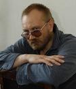 Личный фотоальбом Сергея Сеничева