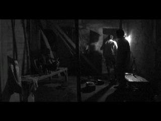 Heremias Unang aklat Ang alamat ng prinsesang bayawak часть 4 Lav Diaz Лав Диас 2006