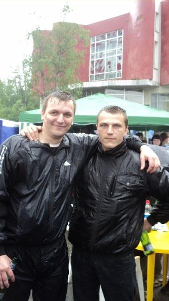 Александр Жакун, 37 лет, Апатиты, Россия
