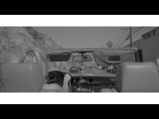 The Neighbourhood - Flawless (Visualette)