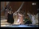 Gioachino Rossini Ermione Atto II